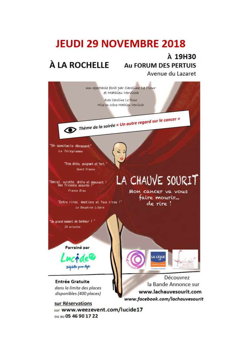 affiche-lucide